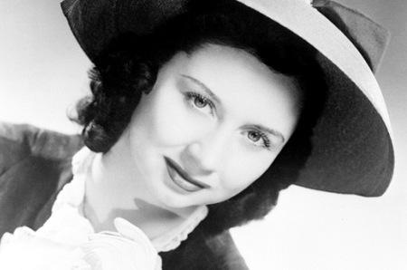 'Good Night, Dorothy Kilgallen', asesinada por investigar la muerte de Kennedy