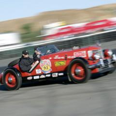 Foto 4 de 10 de la galería 1932-ford-m-1-mechanix-special en Motorpasión
