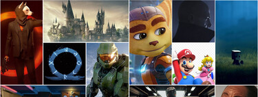 The 19 most anticipated games of 2021