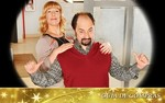 Ideas para regalar a un seriéfilo en Navidad: DVDs y Blu-rays de comedia