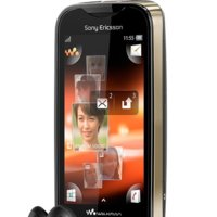 Sony Ericsson Mix Walkman y Sony Ericsson txt pro, simplificando la gama media