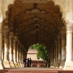 Foto 13 de 13 de la galería caminos-de-la-india-agra en Diario del Viajero