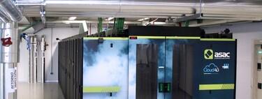 Un ciberataque al servicio en la nube ASAC bloquea ayuntamientos como el de Oviedo, Cáceres o Vinaròs y múltiples organismos nacionales
