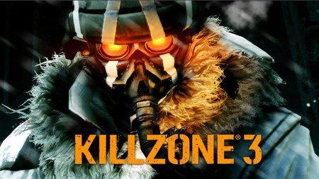 'Killzone 3': primer vídeo para ir abriendo boca
