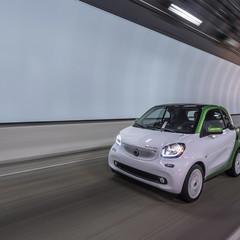 Foto 93 de 313 de la galería smart-fortwo-electric-drive-toma-de-contacto en Motorpasión
