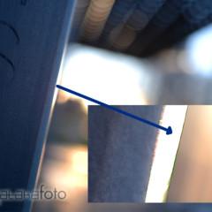 Foto 6 de 11 de la galería nikon-df en Xataka Foto