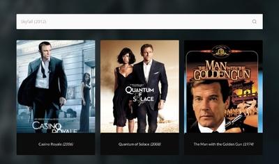 What should I watch now, películas que podrías ver ahora