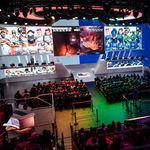 """Trabajadores de Activision Blizzard: """"La sensación es que la gerencia no entiende los esports"""""""