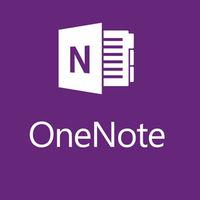 Los integrantes del Programa Insider ya pueden acceder la nueva versión de OneNote con mejoras en el uso del stylus