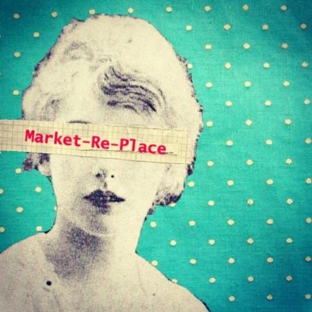 Market-Re-Place