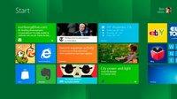 Lista de los primeros juegos que llegarán a la tienda digital de Windows 8