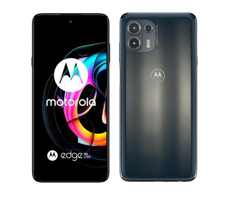 Motorola Edge 20 Lite 03