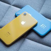 Orange activa la Dual SIM para los iPhone XS, iPhone XS Max y iPhone XR en España