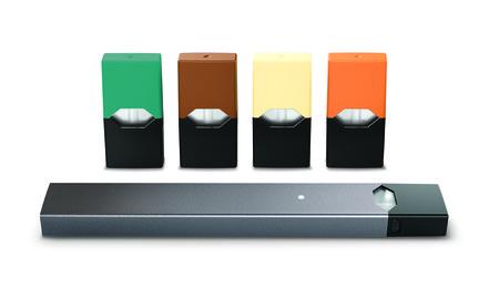 Quién es JUUL, el cigarrillo electrónico que hizo que los fabricantes de Marlboro invirtieran 12.800 millones