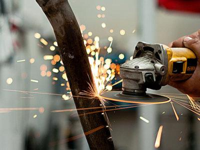 Las pymes generan dos de cada tres empleos en el último año