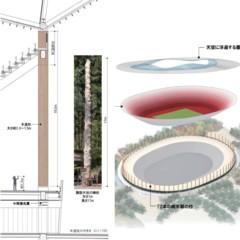Foto 4 de 5 de la galería estadio-olimpico-b en Xataka