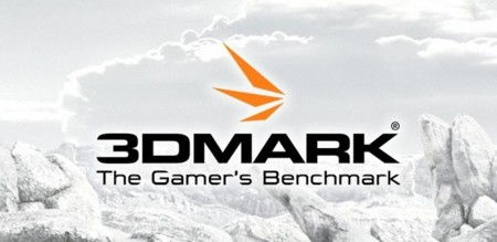 3DMark, el popular benchmark ya disponible para Android