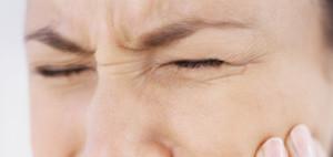 Especial alteraciones de la piel: alergias (I)