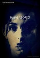 Oona Chaplin regresa al cine español con 'Purgatorio'