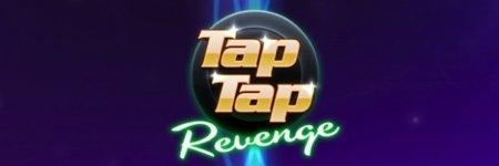 Tap Tap Revenge 4, ya disponible con más de 100 canciones gratuitas