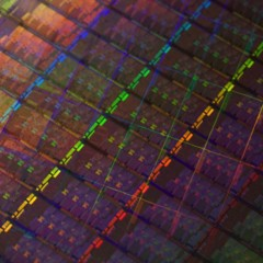 Foto 31 de 36 de la galería intel-core-i3-i5-e-i7-2nd-gen-presentacion en Xataka