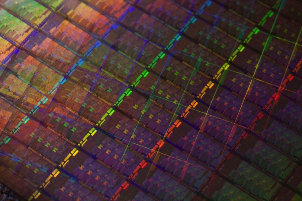 Foto de Intel Core i3, i5 e i7 2nd Gen, presentación (31/36)