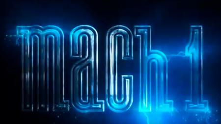 Ford anunció el regreso del Mach 1, pero no como lo imaginas