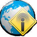 Share, accede a tu Mac desde cualquier sitio