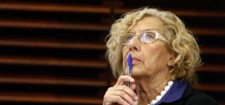 En qué ha ahorrado y en qué ha gastado más el ayuntamiento de Madrid para reducir el déficit 1.000 millones