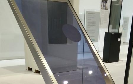 c97b4f0f36 Un nuevo invento podría hacer realidad las ventanas que cambian de color