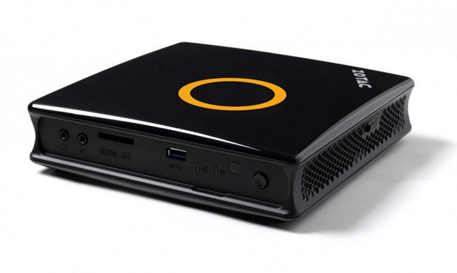 Steam Machines CES 2014