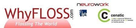 Why Floss Conference, una jornada sobre software libre y empresa