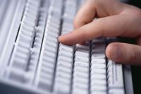 Scout Analytics y el sistema de identificación de usuarios por cadencia de escritura