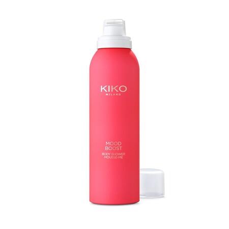 Kiko Primavera 2021