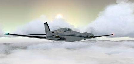 'Flight Simulator' muere porque Microsoft cierra ACES Studio