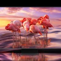 Samsung QE65Q90R, una smart TV de gama alta rebajada 800 euros en Mielectro para el Black Friday: 2.199 euros