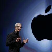 Apple ha triplicado sus ingresos publicitarios en seis meses tras poner trabas a la competencia