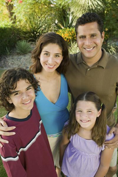 ¿Tienes un hijo adolescente? Un estudio cuestiona que el estilo autoritario sea el más adecuado