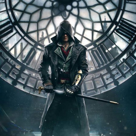 Assassin's Creed: Syndicate, análisis