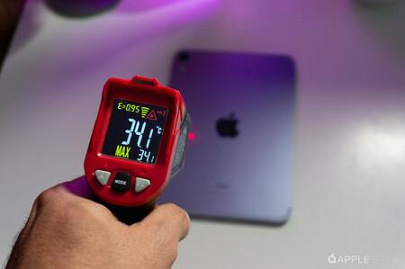 Analisis Ipad Mini 2021 Applesfera 54