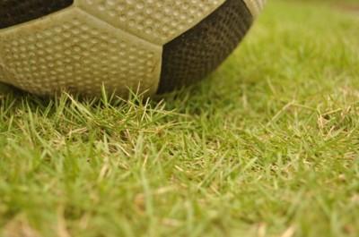 """El streaming """"legal"""" de partidos de fútbol en Europa sigue siendo una utopía"""