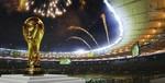 ea-sports-copa-mundial-de-la-fifa-brasil-2014