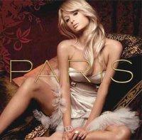 Paris Hilton... ¿qué te hemos hecho para que saques nuevo disco?