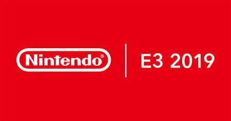 Nintendo confirma la fecha y hora de su Nintendo Direct para el E3 2019