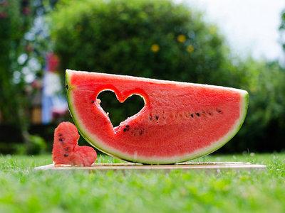 El poder de los pequeños cambios para prevenir enfermedades cardíacas