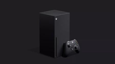 Esto es lo que nos pareció el Inside Xbox con el primer vistazo a los juegos de Xbox Series X