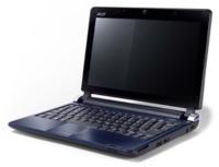 Acer Aspire One D250 permite añadir conectividad 3G