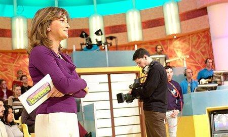 'El Diario' se despide de Antena 3 después de diez años