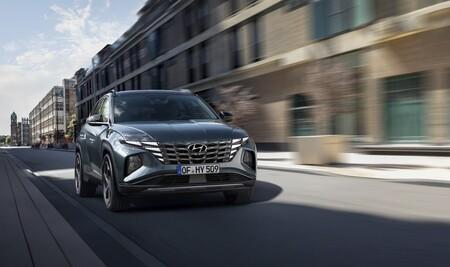 Hyundai Tucson 2021 185