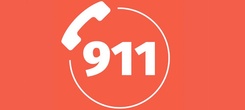 911, el nuevo número de emergencias en México  ¿en verdad está funcionado?